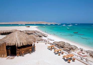 island siwa tours Egypt