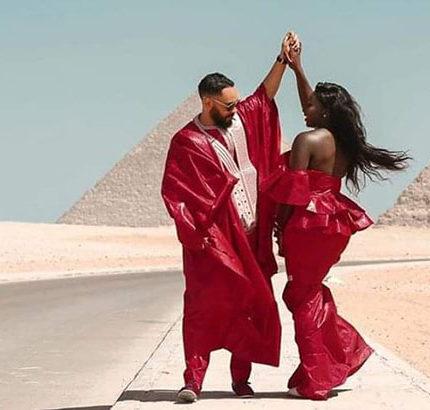 Aswan tour Egypt