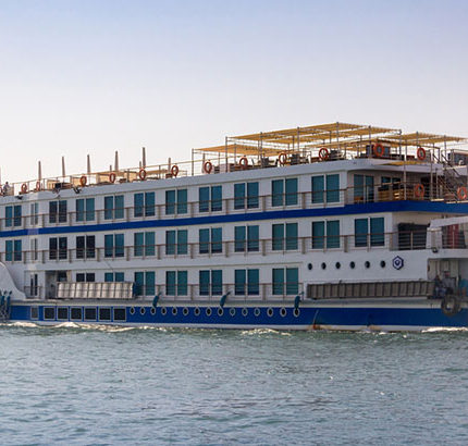 cruise siwa tours Egypt