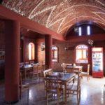 Bahariya Oasis hotel
